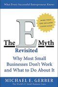 The_e_myth_revisited