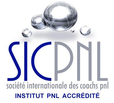 CertifSICPNLt