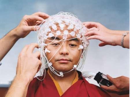 Resultats-mediter-meditation-etudiee-science-l-3[1]