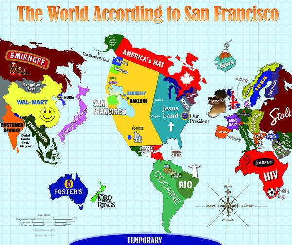 Monde-San-Francisco