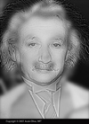Illusions_monroe_einstein