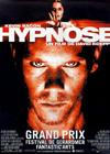 Hypnose_david-koepp_0810040