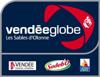 LogoVende globe 2008
