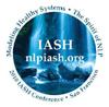 IASHi
