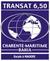 LogoTransat6,50