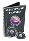 HypnosisTraining