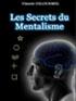 Secrets-du-mentalisme