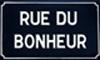 RueDuBonheur