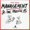 LivreManagementBD