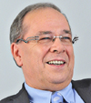 JoelGuillon