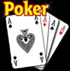 Poker_carte_ill