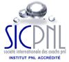 SICPNL