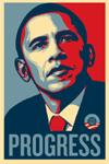 Obama_2
