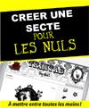 LivreSecte_Pour_Les_Nuls