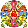 HoroscopeChinois