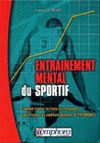 LivreTraining-mental-sporti