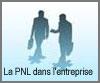 PNLdansEntreprise
