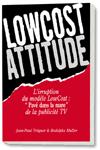 Low-Cost-Attitude