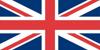 Royaume_uni_drapeau