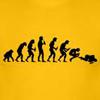 Evolution-de-l'homme