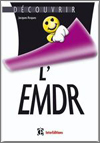 LivreEMDR