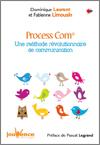 LivreProcess-Com.fb