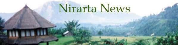 Nirarta