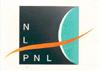 LogoNLPNL