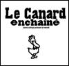 CanardEnchainé