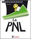 Livre-decouvrir_pnl_girod