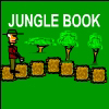Livre-Jungle-Book