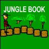 Livre-Jungle-Book