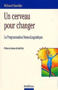 LivreUn-Cerveaupour-Changer