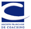 Logo_sfcoach_jpg