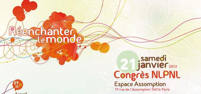 NLPNL-congres2011pg
