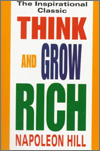 LivreThink-and-grow-rich