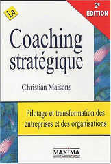 LivreCoaching-Strategique
