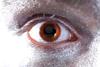 Pupille