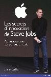 Livre_Créativité-Steve-Jobs