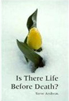 Livre-Is-There-Life-Before-