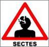 Secte
