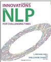 Livre-Innovations-PNL