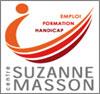 LogoS.masson