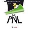 Livre_la_PNL