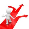 Coaching.2-pnl-info