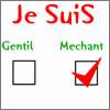 Gentil-mechant-pnl-info