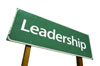 Leadership3-pnl-info