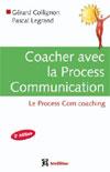 Livre-Coacher-avec-la-Proce