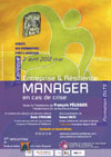 Manager-Resilience
