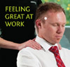 WellBeing-at-work2